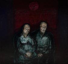 heikkila-vanhuus-feat