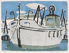 viherlehto-laiva-feat